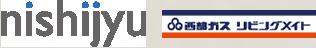 西日本住設株式会社 西部ガスリビングメイト