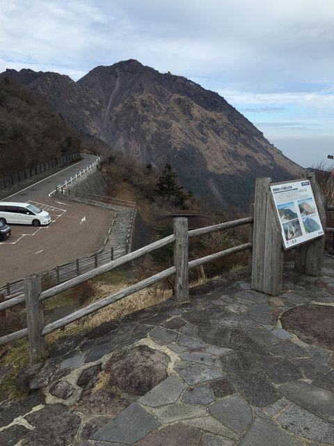 石橋ブログ
