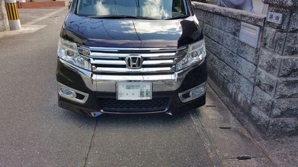 横田ブロ写真2